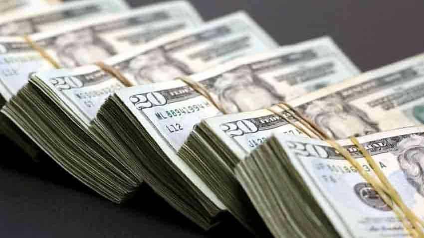 विदेशी मुद्रा दलाल नया