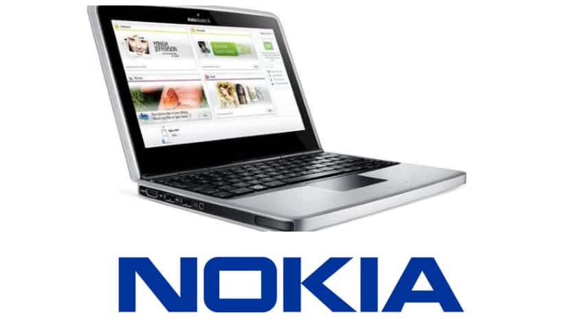 NOKIA brand now in laptops, will soon launch product in India, got BIS certificate