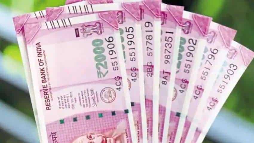 Mutual Fund New Scheme: कम खर्च में हाई रिटर्न, 500 रु लगाकर करें मोटी कमाई; 12 जुलाई तक मौका