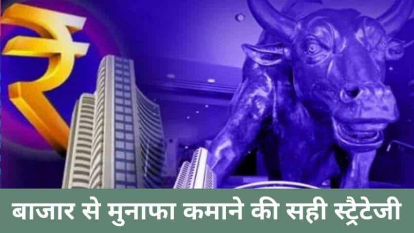 अनिल सिंघवी के साथ चुनें 'EV थीम' के बेस्ट स्टॉक, यहां जानें- कहां कितना लगाएं पैसा
