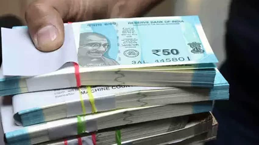 50 रुपए से भी सस्ता शेयर दिला सकता है बढ़िया रिटर्न, ब्रोकेरज फर्म ने भी जताया भरोसा | Zee Business