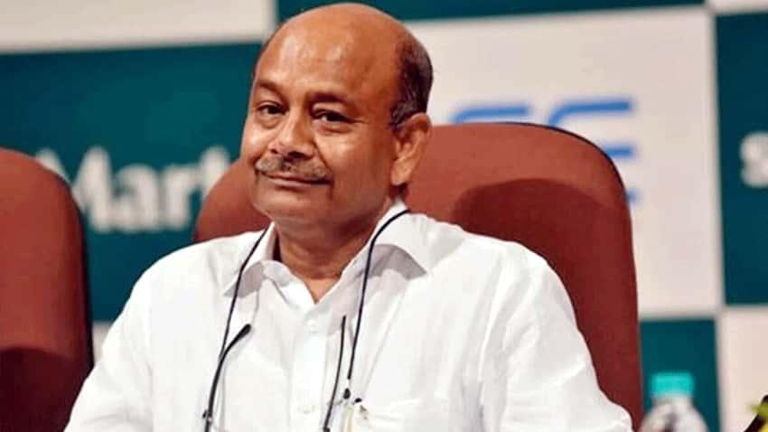 RadhaKishan damani ने कौन से शेयर खरीदे, कौन से Stock बेचे? यहां देखिए पूरा पोर्टफोलियो | Zee Business
