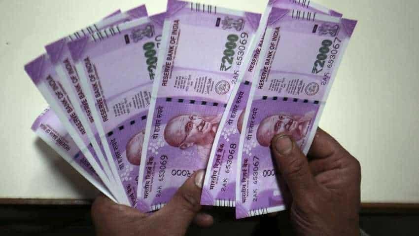 Share market news hindi - Page 2 of 282 - Stock market news
