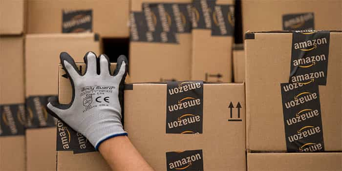 Become a delivery boy in Amazon, Everything you want to know about Delivery job