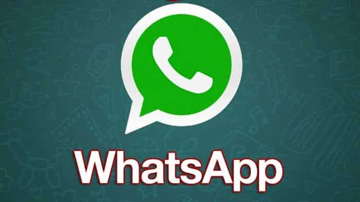 WhatsApp user? Big Update sharing frequently forwarded messages limited you will not be able to do this