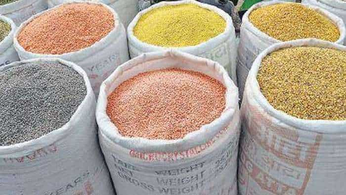 Home ministry essential commodities order for states