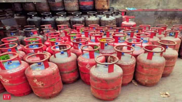 Himachal Pradesh provide LPG connection to all