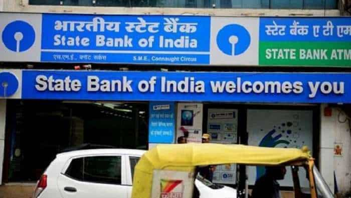 SBI work from anywhere infrastructure, bank will save Rs 1,000 crore