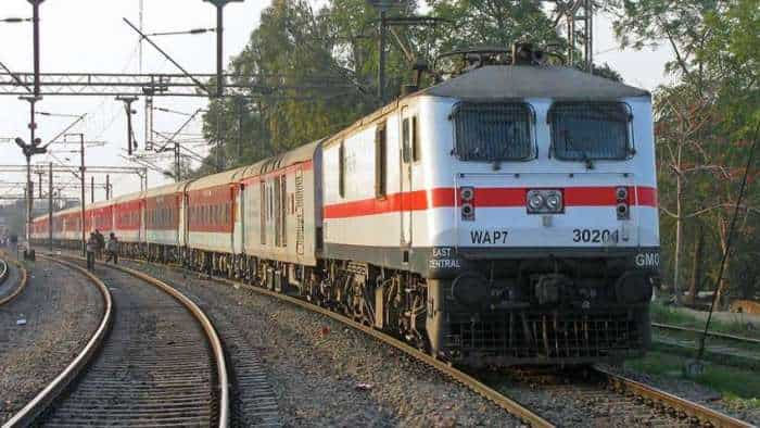 "Central Railway has announced to run weekly ""Kisan Special Parcel Train"" to provide relief to the farmers.Central Railway has announced to run weekly ""Kisan Special Parcel Train"" to provide relief to the farmers."