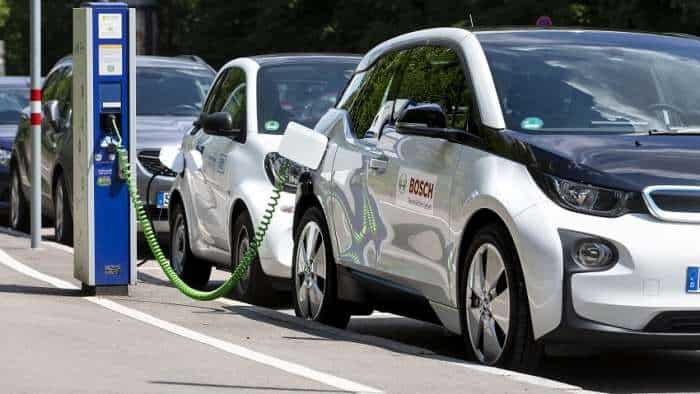Delhi electric vehicle policy: Discount on EV electric vehicles