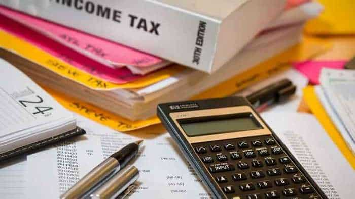 Income tax exemption 10 options other than section 80C, Invest and get tax benefits