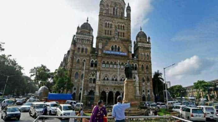 Covid-19 in Mumbai Updates: Brihanmumbai Municipal Corporation BMC steps to stop Coronavirus Restaurants gyms open no lockdown