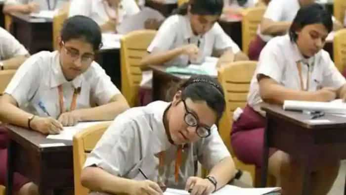 CBSE board exam 2021: Delhi CM Arvind Kejriwal has demanded the cancellation of the 10th and 12th CBSE board exams.