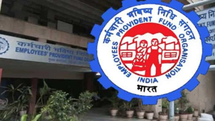 EPFO subscribers can now check their PF or EPF balance without the UAN number