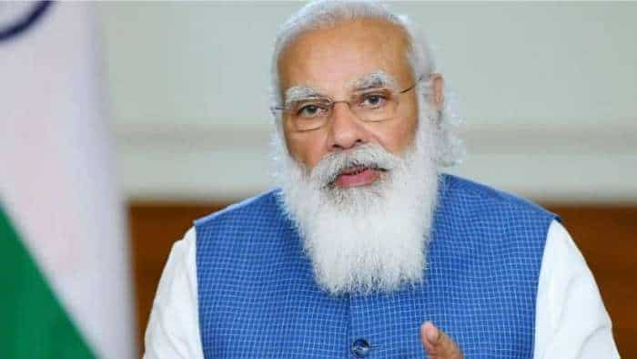 PM Modi ko letter: 12 opposition parties wrote letter to PM Narendra Modi regarding Corona, given 9 suggestions