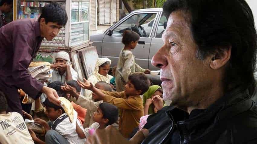 पाकिस्तान में 'गरीब' होंगे 40 लाख लोग! इस एक वजह से छिन जाएगी 10 लाख  नौकरियां | Zee Business Hindi
