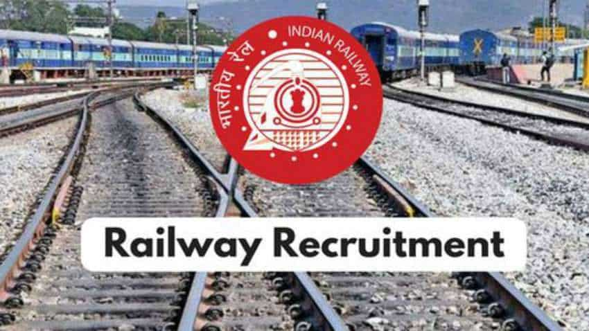 Image result for RRB Admit Card 2019: Railway Recruitment Board to Release NTPC 2019 Admit Card Soon at indianrailways.gov.in