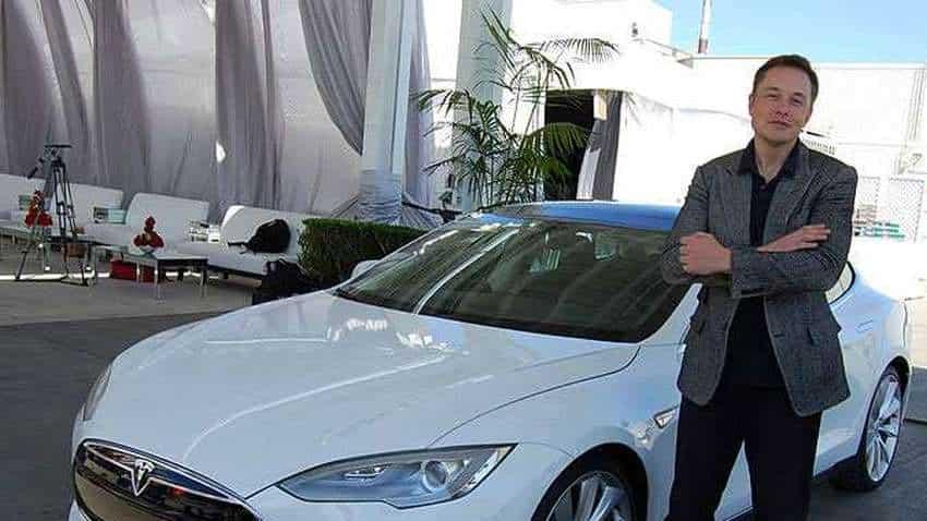 कार प्रेमियों के लिए अच्छी खबर, 2020 ...