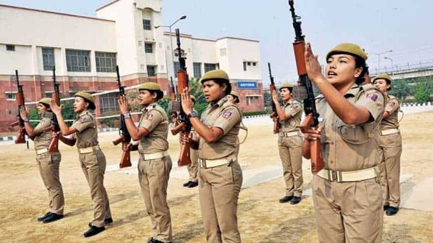 Download syllabus Related to Bihar Police