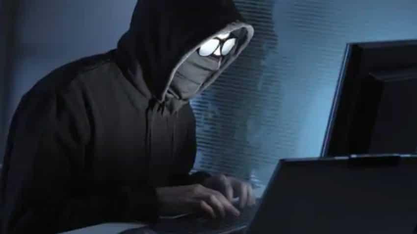 Cyber Fraud Helpline: डिजिटल धोखाधड़ी की ऐसे करें शिकायत, गृह मंत्रालय ने जारी किया हेल्पलाइन नंबर   Zee Business Hindi