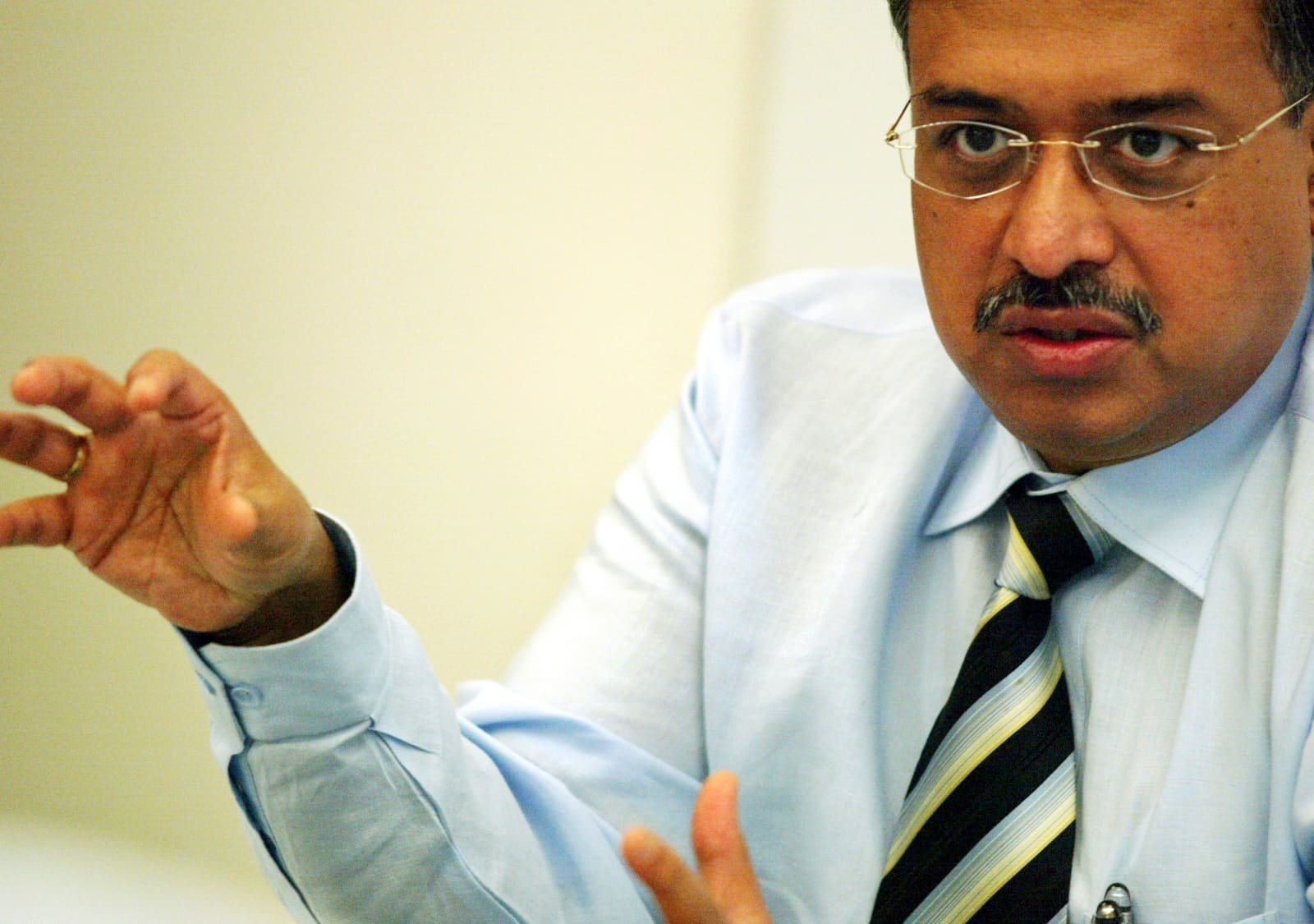 Innovate Auto Finance >> Dilip Shanghvi drops plans to form payments bank with IDFC ...