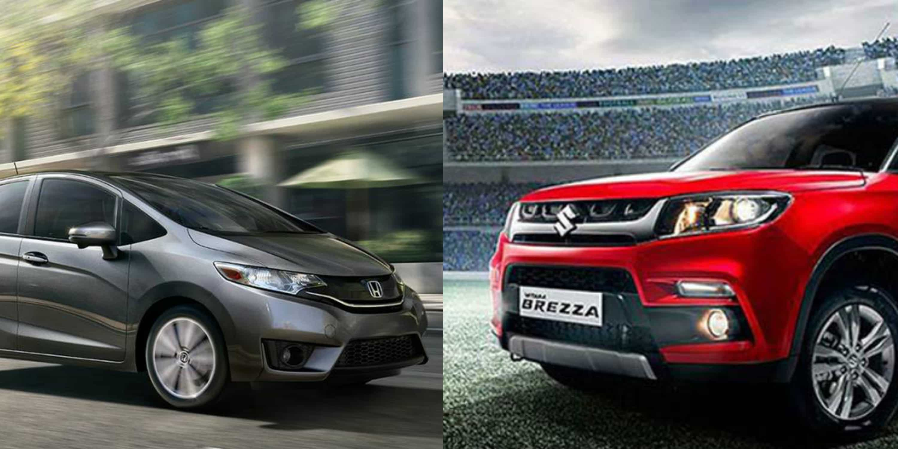 Honda, Maruti best at after-sales customer service: JD Power Survey | Zee Business