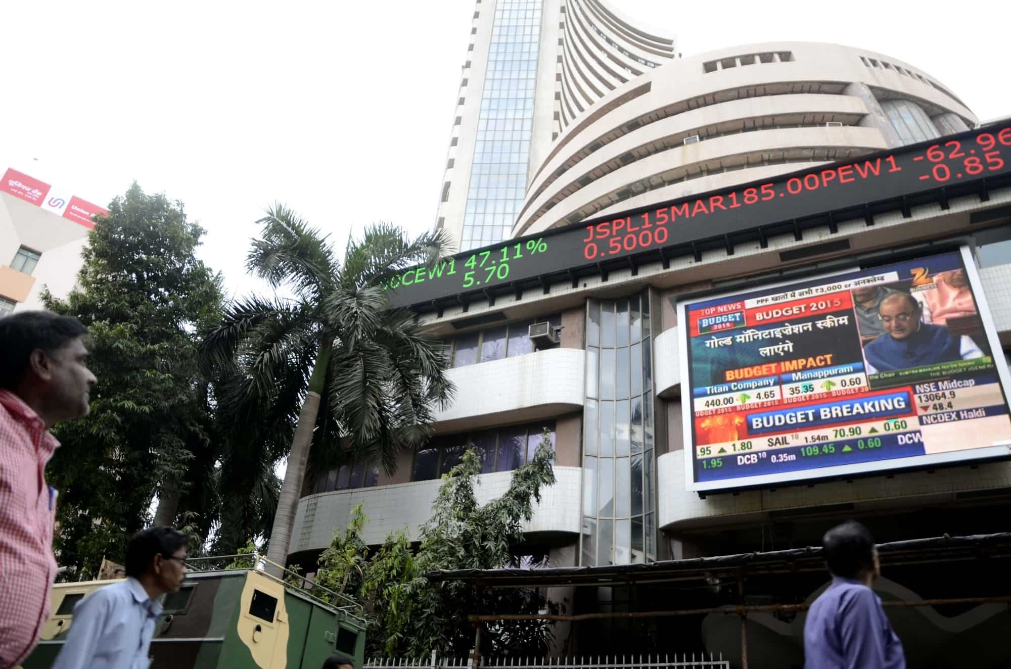 Top five stocks you should buy this Diwali | Zee Business