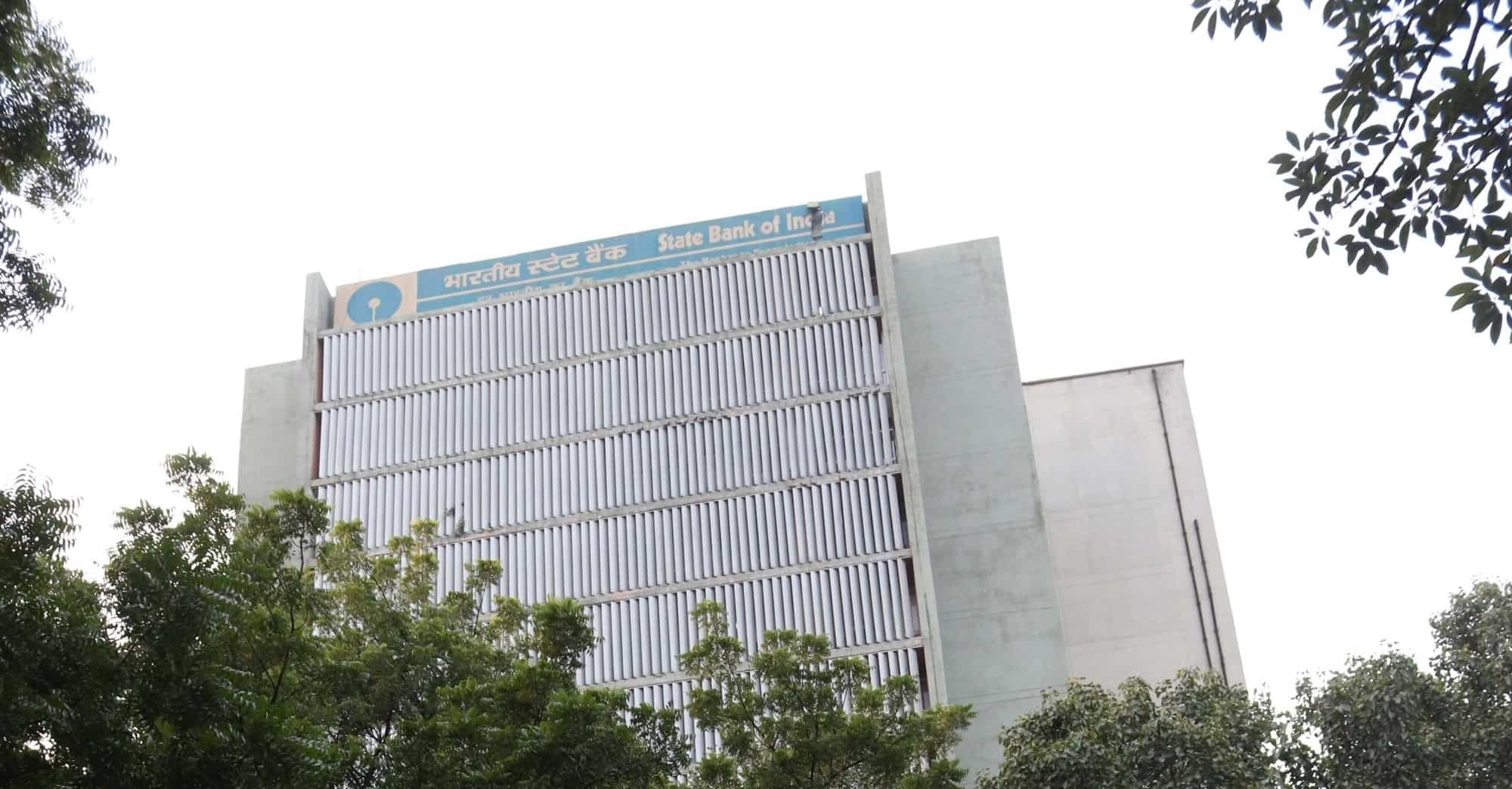 Sbi Rate Cut Here Are 11 Banks Who Continue To Offer Higher Savings Interest Rates