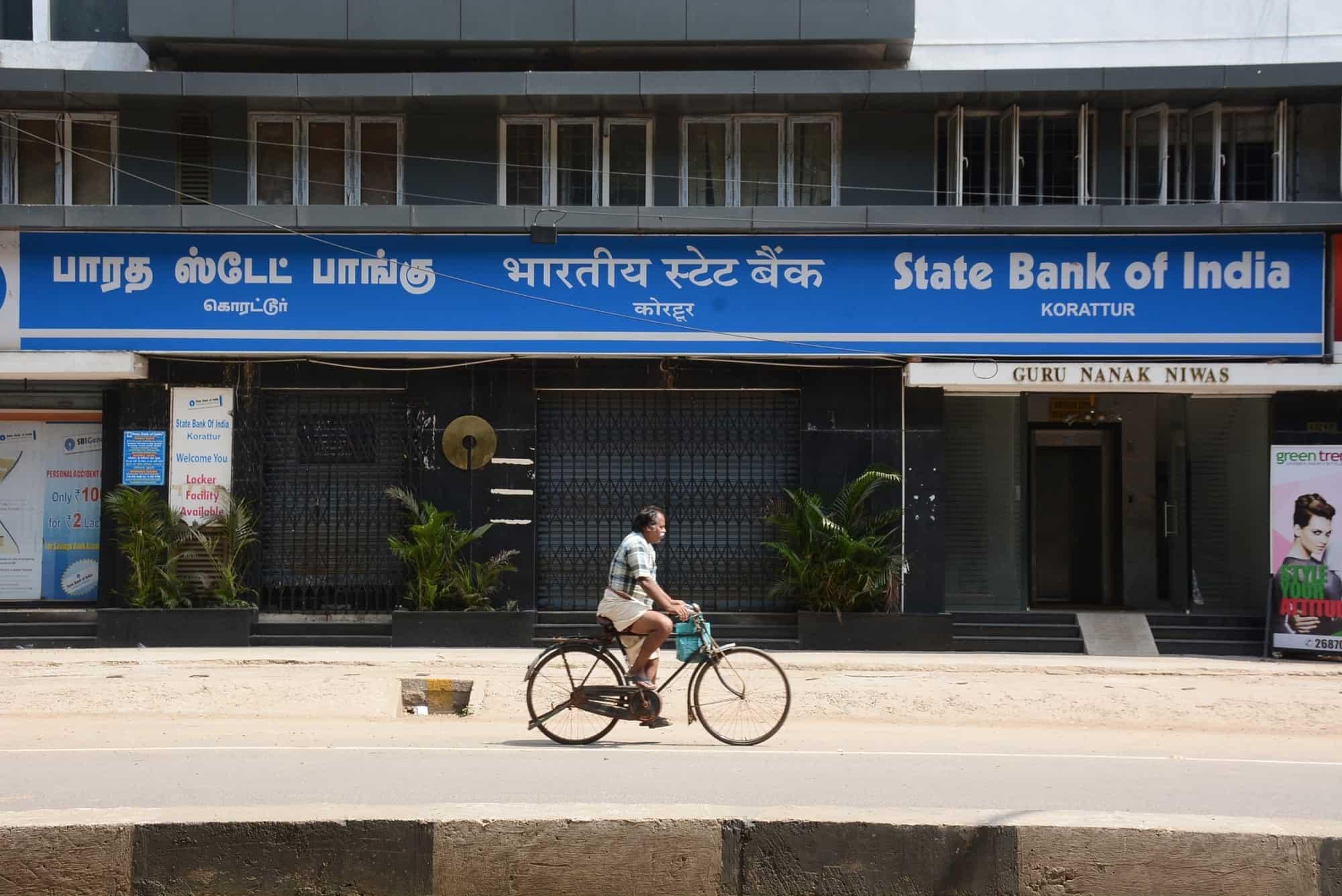 State Bank Of India Car Loan Calculator