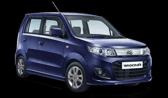Maruti Suzuki S First Electric Car Next Gen Wagonr To