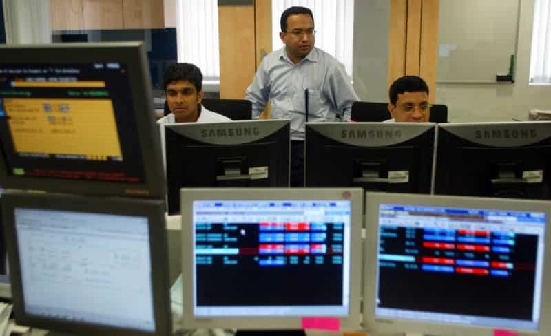 Share/Stock Market News - Moneycontrol