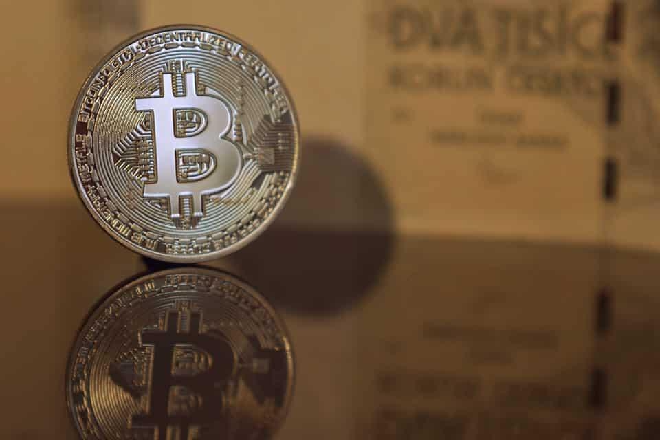 Perspėjimas iš Indijos centrinio banko kelia grėsmę Bitcoin operatoriai šalyje
