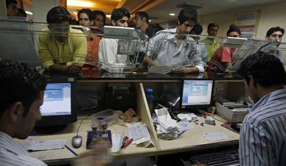 SBI, HDFC, Axis, PNB, BoB,ICICI, other bank customers: Change your Credit, ATM cards; Here's why ...
