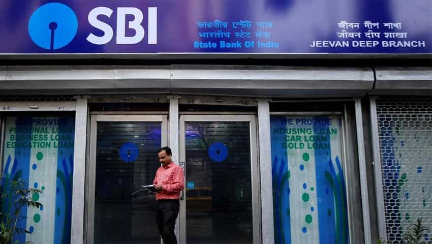 SBI ATM Card Safety Tips