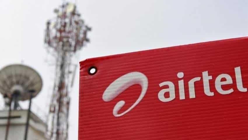 Airtel's Rs 249 Plan