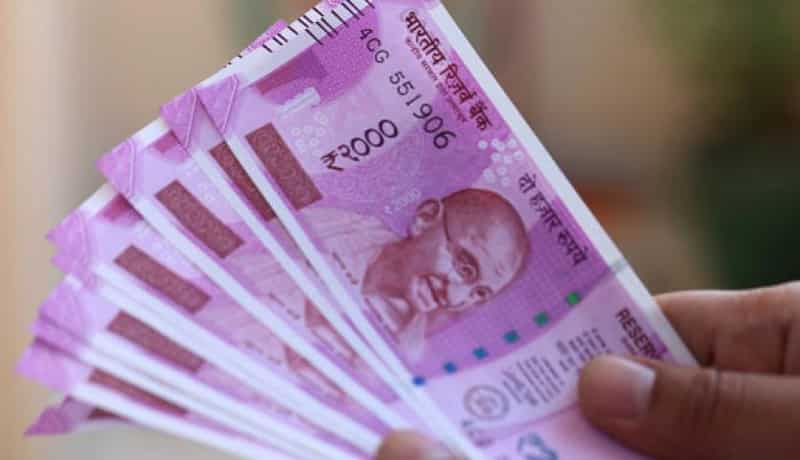 7th Pay Commission: Fitment Factor of 3.68 Times