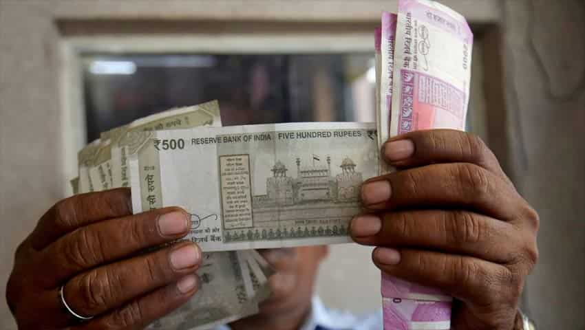7th Pay Commission: Indian Railways Employees Demand Pay Hike