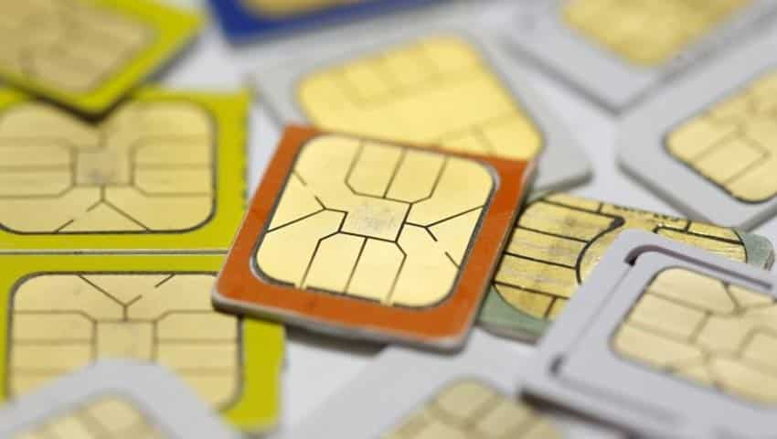 I have not done Aadhaar verification for my SIM. Will my number be invalid?