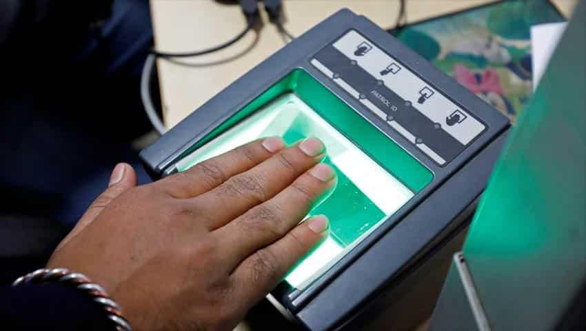 I had linked my SIM to Aadhaar. Will the telecom firm keep my data?