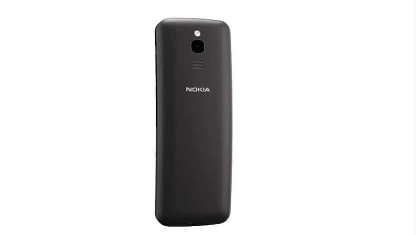 Nokia 8110: Get 544GB 4G Data Free