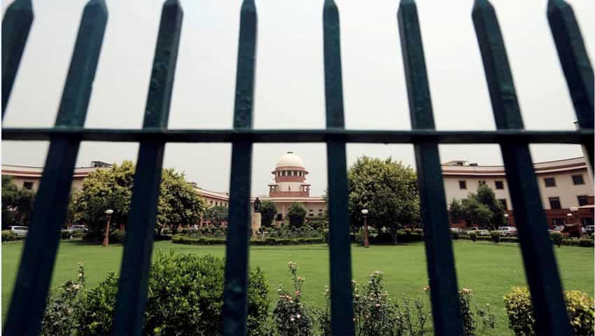 Judicial Service Centres (JSCs)