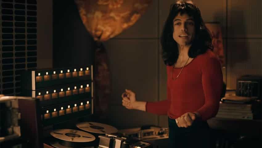 Bohemian Rhapsody: Director Bryan Singer