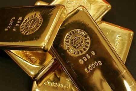 Dhanteras 2018: Gold price hike