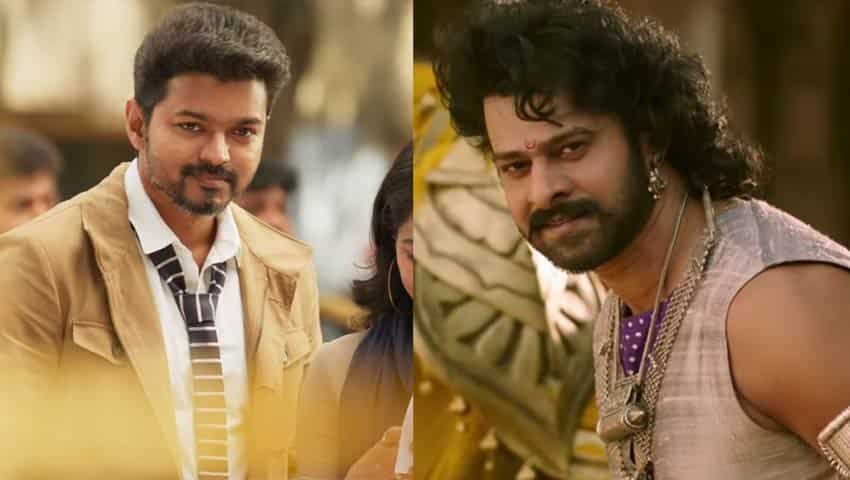 Sarkar Box Office Collection Day 1: Over Rs 30 Crore, beats Baahubali