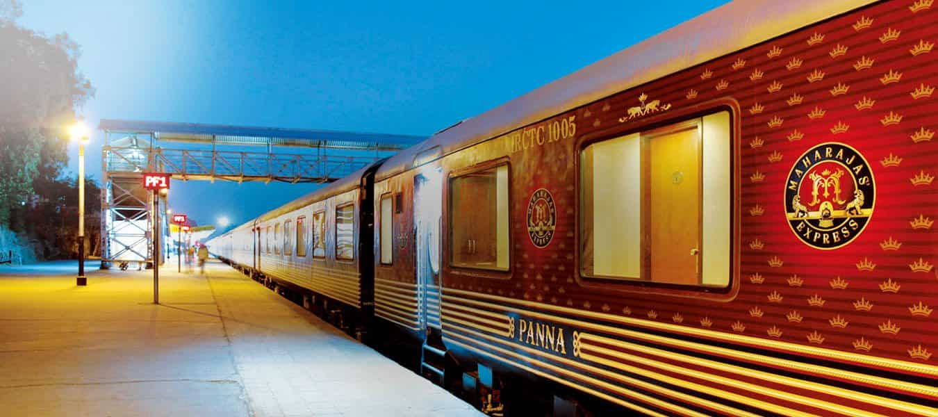58946 maharaja express official website