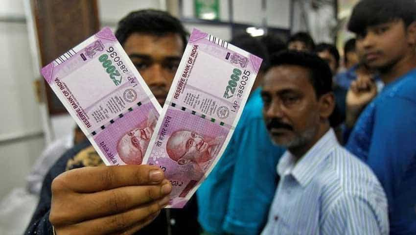 7th Pay Commission: New Pension Scheme