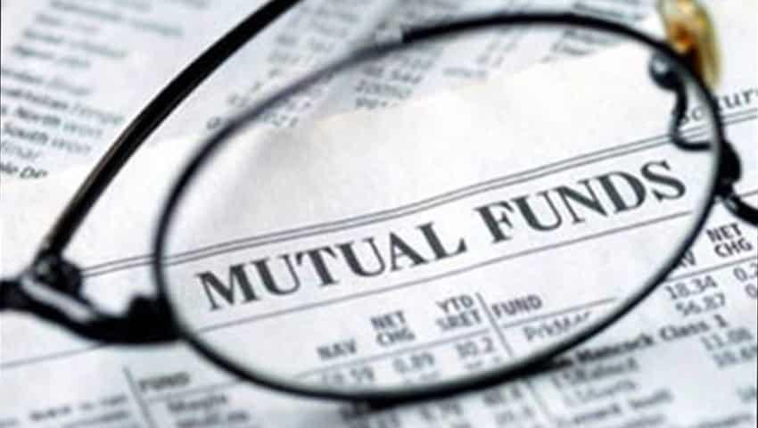 Sundaram MF launches new savings fund
