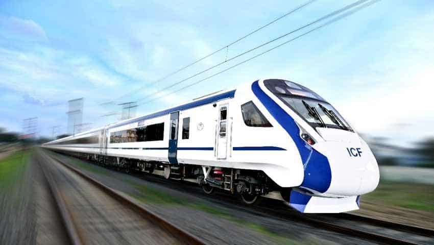 60562 train 18 delhi varanasi
