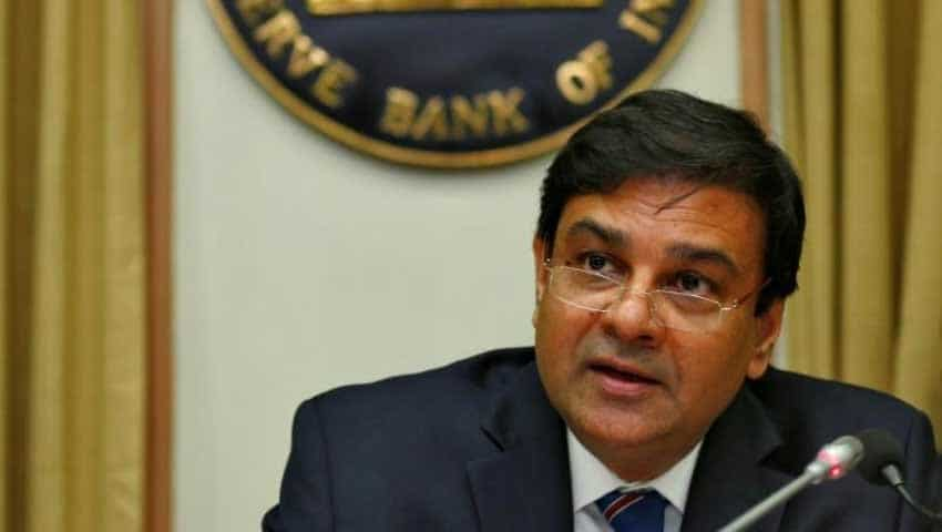 RBI to aid SMEs, give more time to bankers!