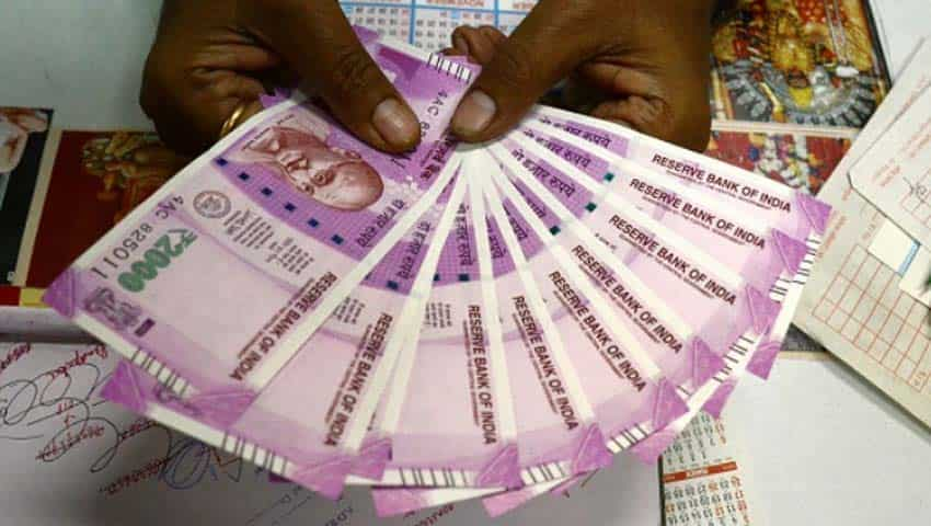 7th Pay Commission: Old pension for Kerala, Karnataka, other states too?